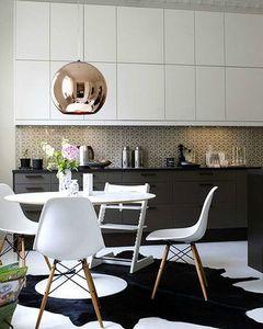 decor,interior,interior,design,photography,interiors,kitchen-feb745d6ba54bff4b6478b14101524c6_h