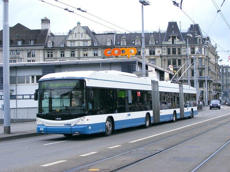 280510_31bahnofbrucke2