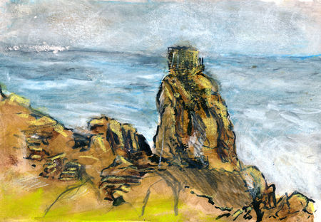 ouessant1_0002