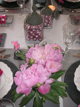 table_pivoines_026