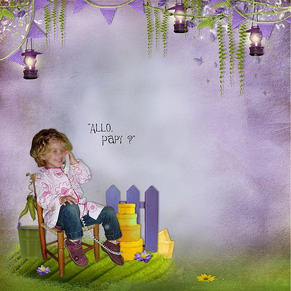 0909___allo_papy