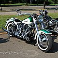 Harley Davidson (Retrorencard avril 2011) 01