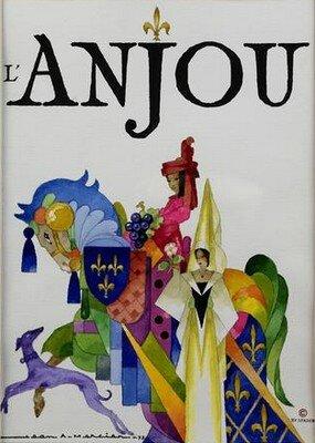 jean-adrien-mercier-lanjou