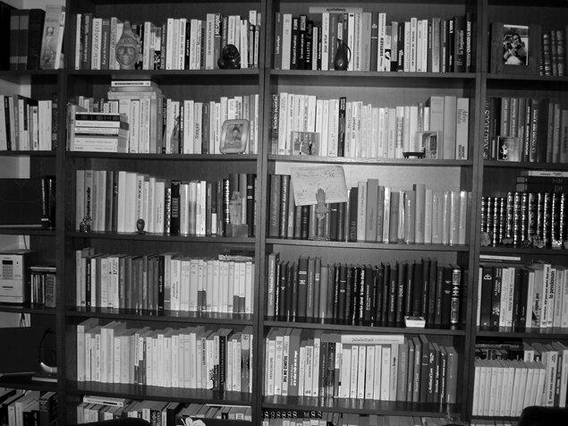 bibliotheque_en_noir_et_blanc