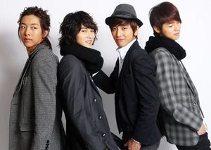 cn_blue