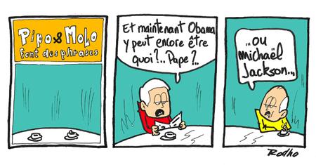 pipo_molo_NX_Obama_nobel