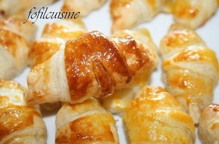 tn_alb_colis_croissant_ap_ro_008_1f