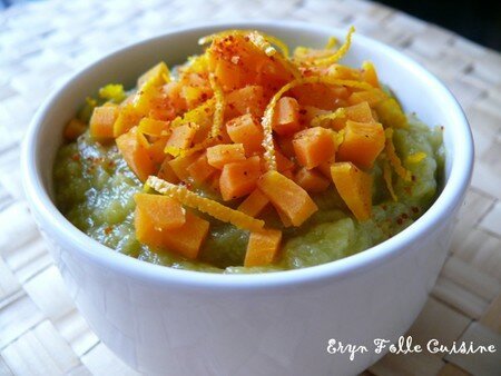 puree_poireaux_des_de_carottes_orange3