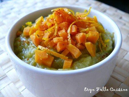 puree_poireaux_des_de_carottes_orange3