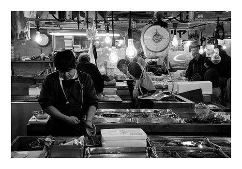 Tsukiji2