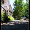 2008-07-05 - Montreal 097
