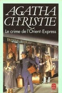 le_crime_de_l_orient_express_1997