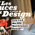 Les Puces du Design!