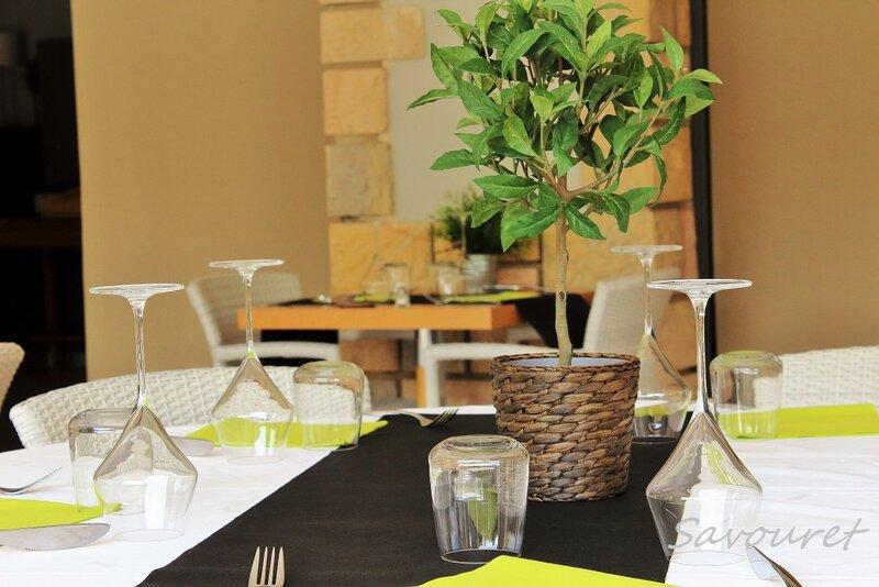 Table_4__voisine___3_
