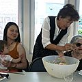 IMG_20120526_131536