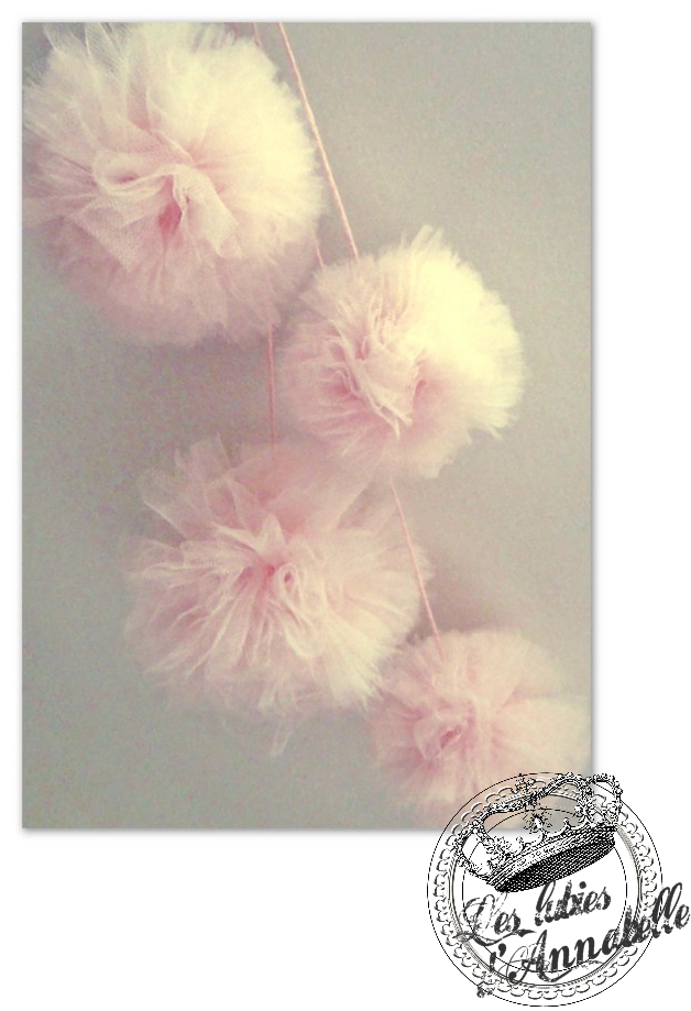 Pompoms_rose_2__Copier_
