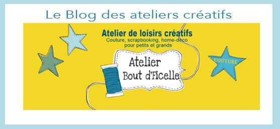 bdf ateliers créatifs le blog