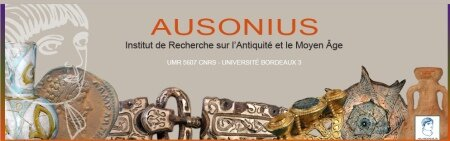 ausonius