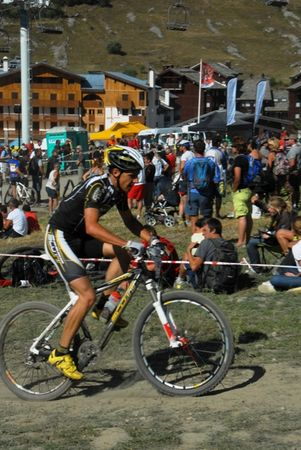Val_d_isere_09_082