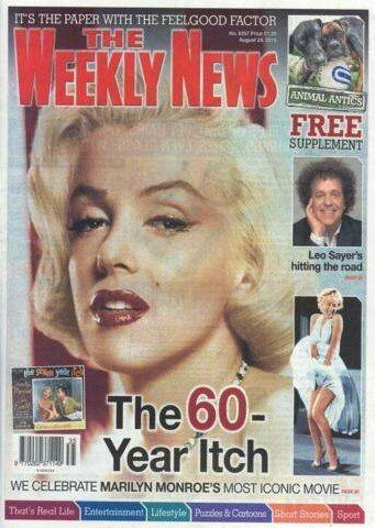 2015-08-the_weekly_news-UK