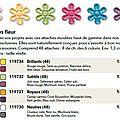 p108 brad fleur