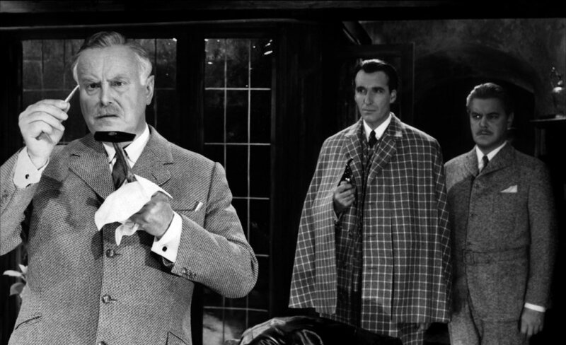 sherlock_holmes_and_the_deadly_necklace_19622