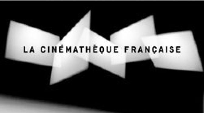 Cinematheque-francaise-J-2_w670_h372