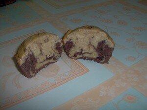Petits_marbr_s_chocolat_vanille___int_rieur