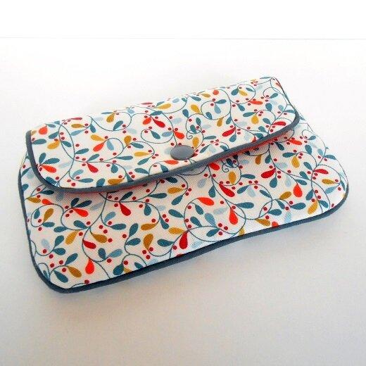 Mylie lianes multicolores1