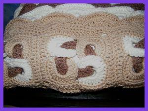carre granny pour sac a tricot