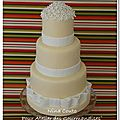 nina couto wedding cake 3