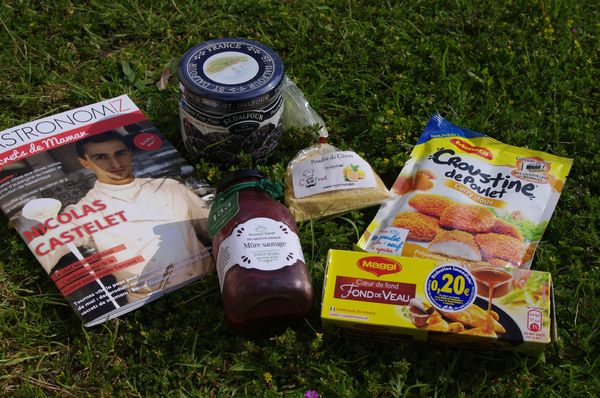 box gastronomiz - 2013 (4)