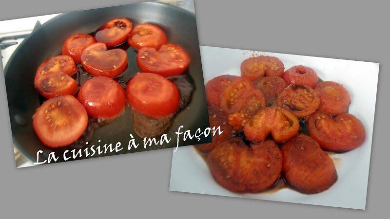 tatin tomate 2