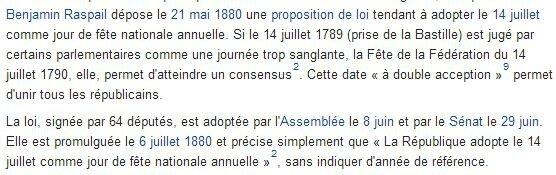 14juillet-1880
