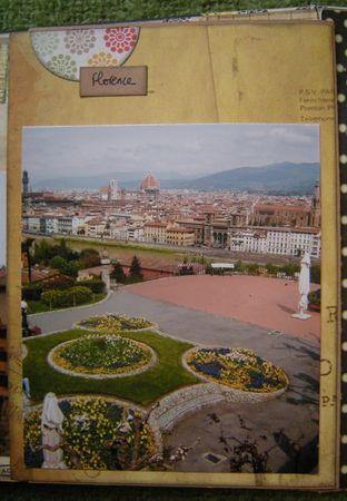 Toscane__11_