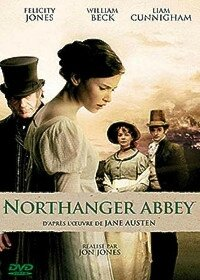 Northanger-Abbey-DVD