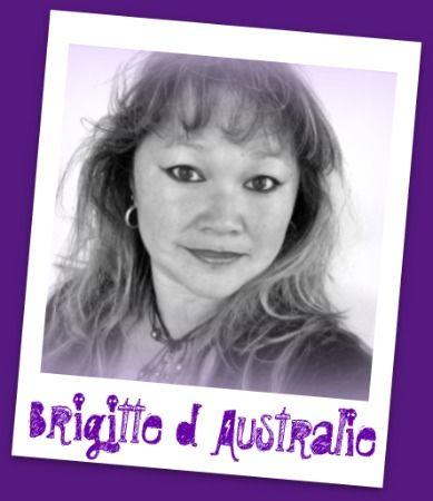 Brigitte_d_Australie