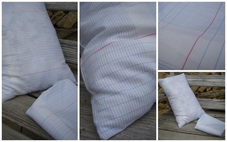 coussin_type_cahier