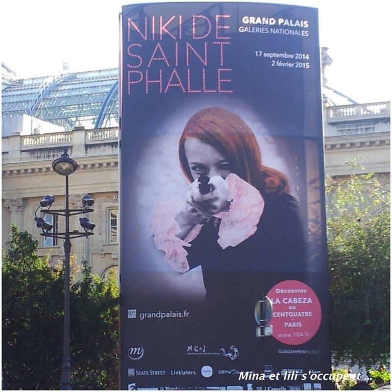 2014 10 Paris
