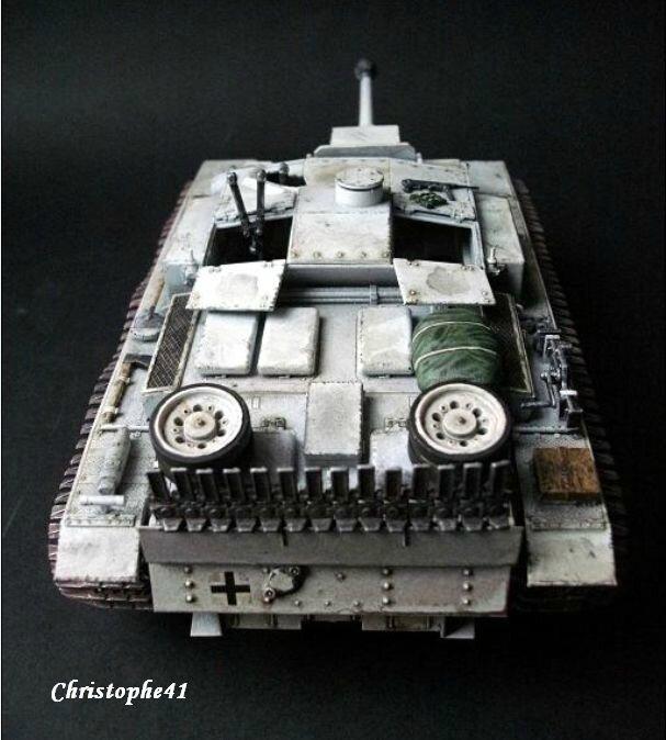 StuG 40 Ausf. F/8 - PICT1108