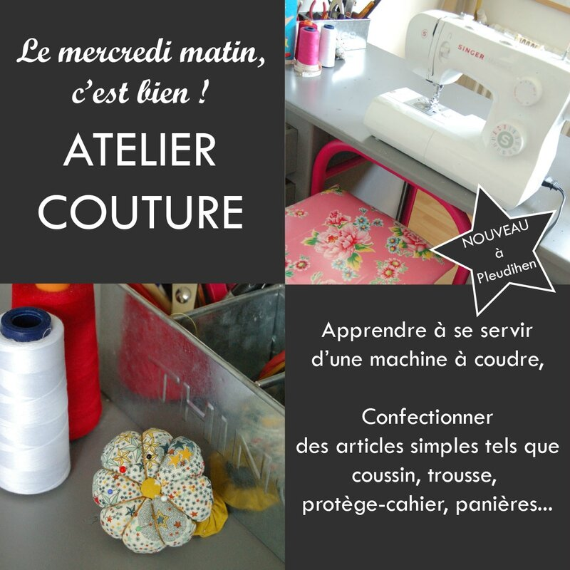 atelier couture R