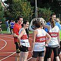 Finale Challenge de l'amitié 2013 le 29-09-13 (77)