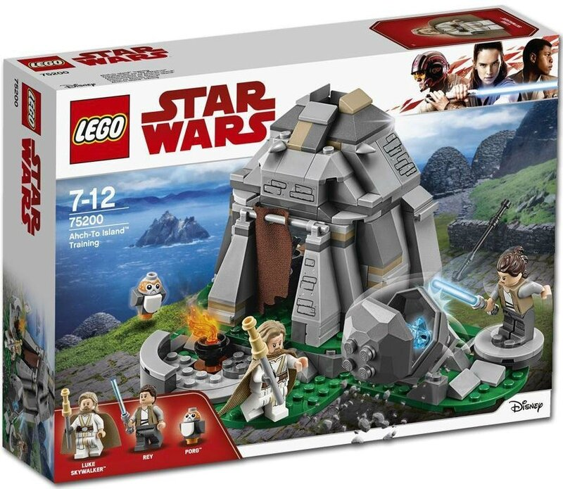 the last jedi ireland 3 lego