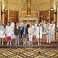 2016-05-29-entrées eucharistie-Vieux-Berquin (44)