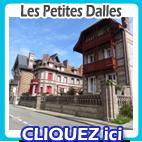 PETITES-DALLES-Cliquez