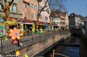 March-de-Pques-Colmar-06