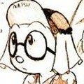 Webcomic n°2.5 - TASIP (Sigle)