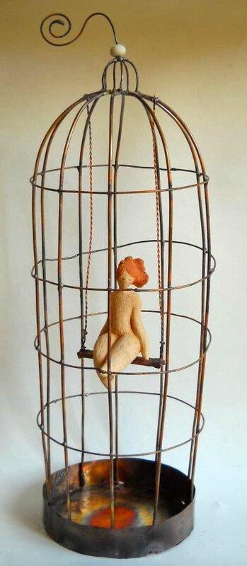 Caterina Zacchetti _sculptures_artodyssey (1)
