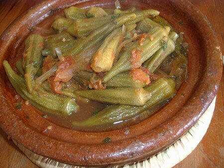 tagine_gombos6