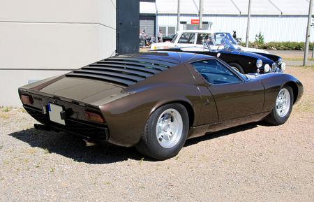 Lamborghini_miura_S_de_1969__RegioMotoClassica_2011__02
